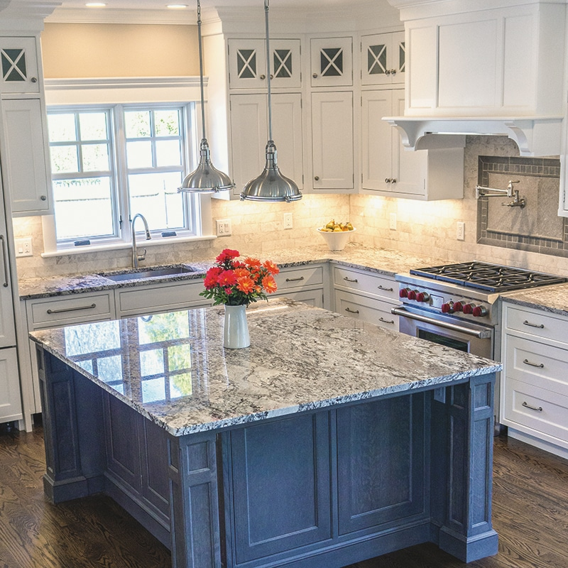 kitchen designers cape cod cape cod kitchen 03 187 longfellow design build 666