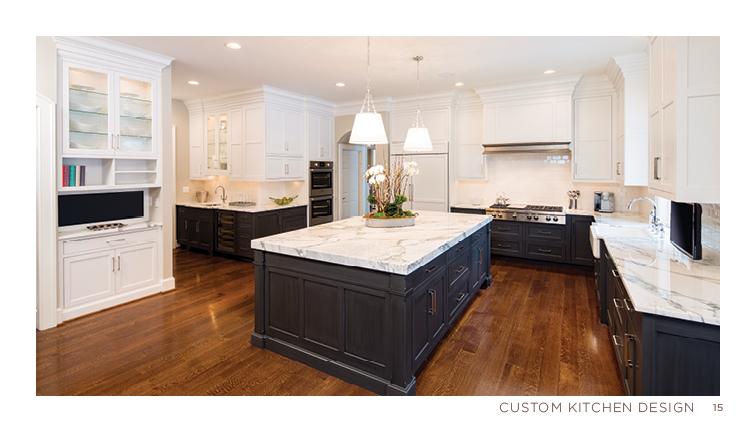 Super Cape Cod Architect Builder Kitchen Bathroom Remodel Download Free Architecture Designs Xerocsunscenecom