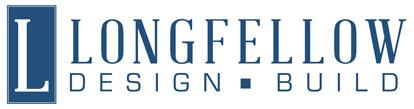 Longfellow Design Build Logo